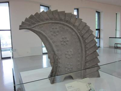 177556